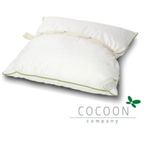 Cocoon Amazing Maize pude