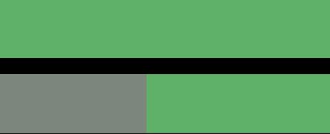 AlmaochLiam logo