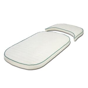 Leadner mattress extension