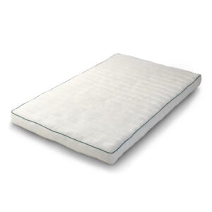 Kapok mattress for Cam Cam bed