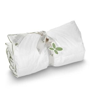Amazing Maize juniordyne/junior duvet/junior täcke 100x140