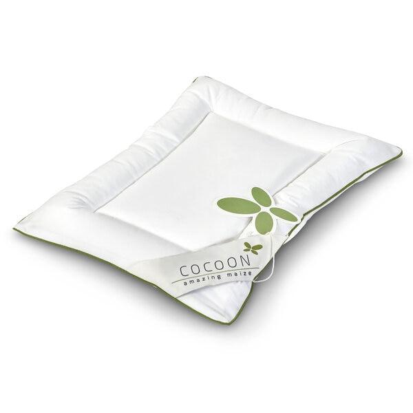 Amazing Maize babypude/pillow/kudde 28x36