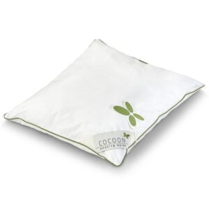 Amazing Maize juniorpude/junior pillow/junior kudde 40x45